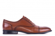 Туфли Ikos 2119-8
