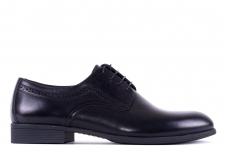 Туфли мужские Ikos 2285-1