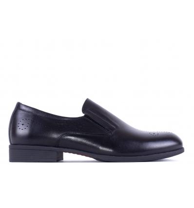 Туфли мужские Ikos 3298-1