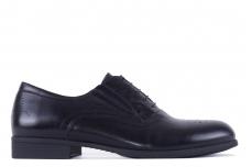 Туфли мужские Ikos 3309-1