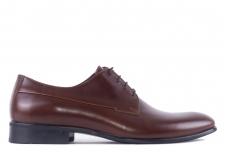 Туфли мужские Ikos 2284-5