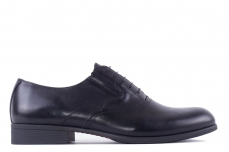 Туфли мужские Ikos 2291-1