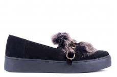 Туфли женские Grossi 861/1