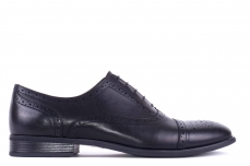 Туфли Ikos 2119-1