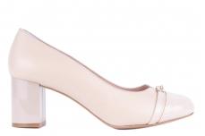 Туфли женские Viko 1030-36