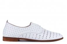 Туфли женские Kadar 00-0819763