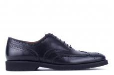 Туфли мужские Cohnpol CE0C-4762-0800-00S02