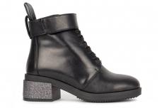 Ботинки женские Olli K-1-6335