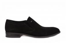 Туфли мужские Ikos 2239-7