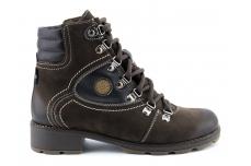 Ботинки Stepter 4927