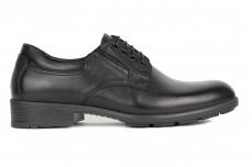 Туфли мужские Ikos 2319-1