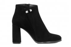 Ботинки женские Viko 1006-23