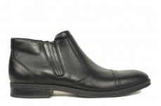 Ботинки мужские Ikos 2636-1