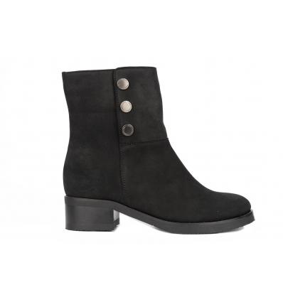 Ботинки женские Madiro 7396-92