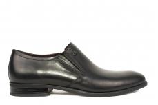 Туфли мужские Ikos 2116-1