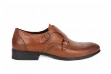 Туфли мужские Ikos 2250-6