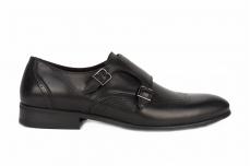 Туфли мужские Ikos 2250-1