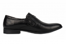 Туфли мужские Strado 0252-30-0988