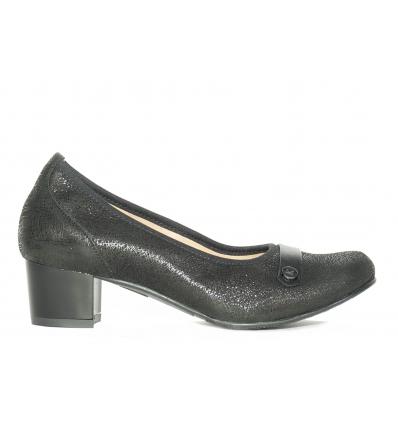 Туфли женские Karolina 1314/4010