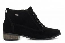 Ботинки женские Steizer 6642