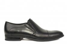 Туфли мужские Ikos 2153-1