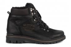Ботинки мужские MAX MAYAR 493719-BD