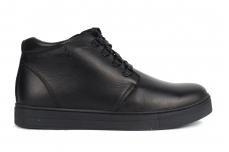Ботинки мужские MAX MAYAR 252664-AA