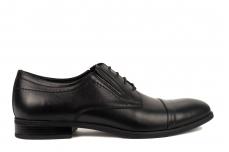 Туфли мужские Ikos 2152-1