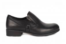 Туфли мужские Ikos 2248-1