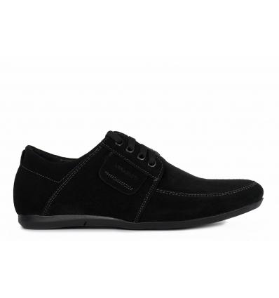 Туфли мужские Van Kristi 210z