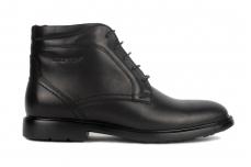 Ботинки мужские Stepter 6354