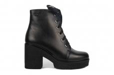 Ботинки женские Salero 2137