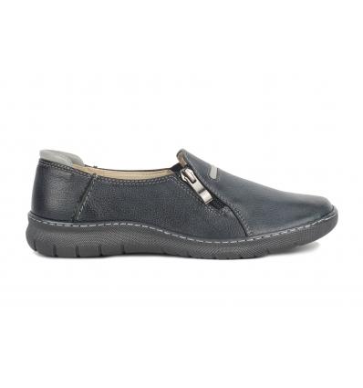 Туфли женские J-T 538