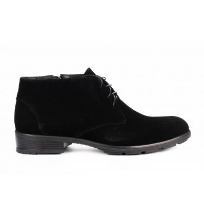 Ботинки мужские Ikos 2703-7 В