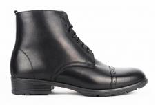 Ботинки мужские Ikos 2705-1