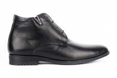 Ботинки мужские Strado 4090-А36-3000