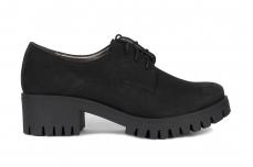 Ботинки женские Goral 1078