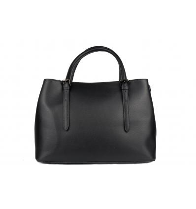 Женские сумки Virginia Conti 01506