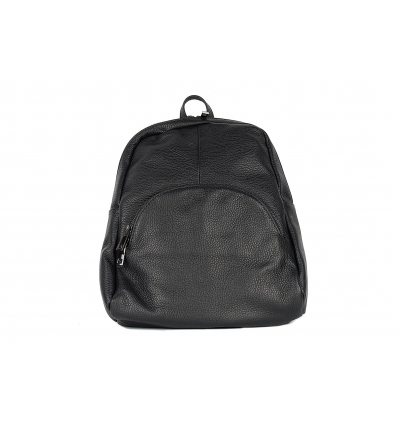 Женские сумки Virginia Conti TH-0061-blk