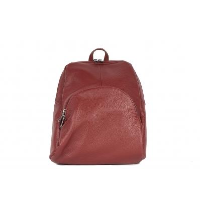 Женские сумки Virginia Conti TH-0061-red