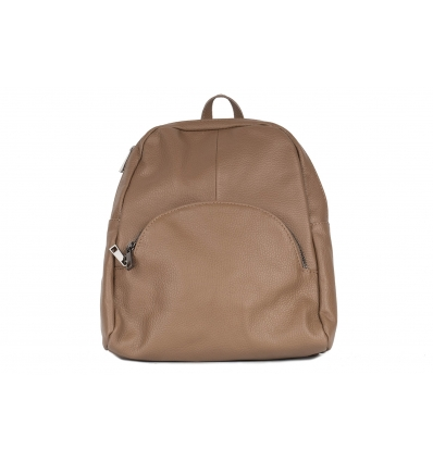 Женские сумки Virginia Conti TH-0061-taupe