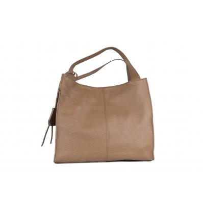 Женские сумки Virginia Conti 01362-taupe