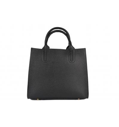 Женские сумки Virginia Conti 01835-blk
