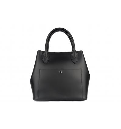 Женские сумки Virginia Conti 01343