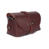 Женские сумки Virginia Conti 1428-red