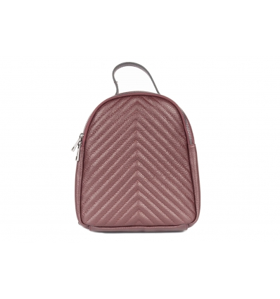 Женские сумки Virginia Conti 2746-bordo