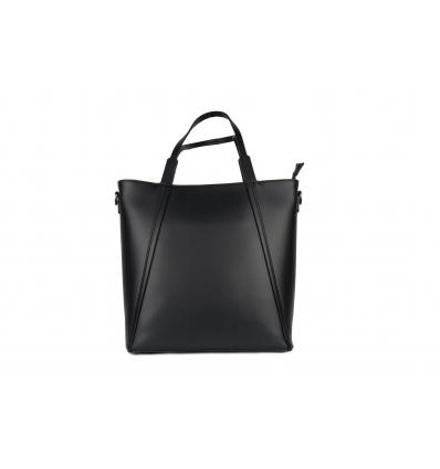 Женские сумки Virginia Conti 5016-blk
