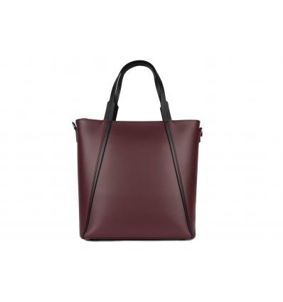 Женские сумки Virginia Conti 5016-bordo