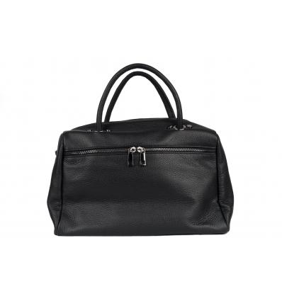 Женские сумки Virginia Conti 4568-blk