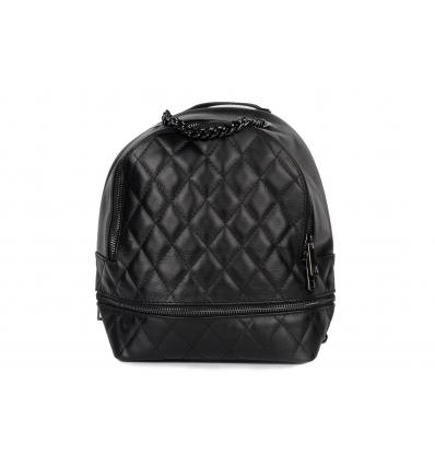 Женские сумки Virginia Conti 4440